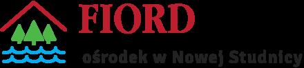 Fiord - Nowa Studnica Logo